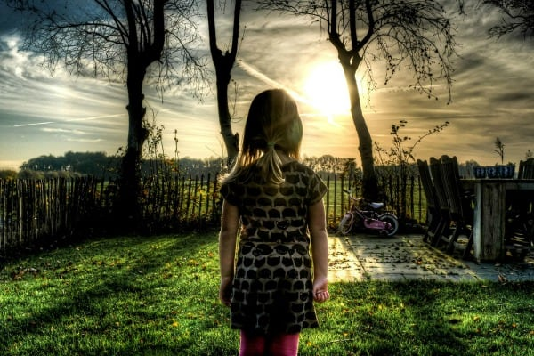 Classical Preschool: Hands on Exploration
