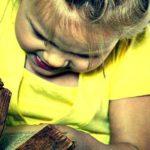 5 Ways to Have Fun Teaching Phonics