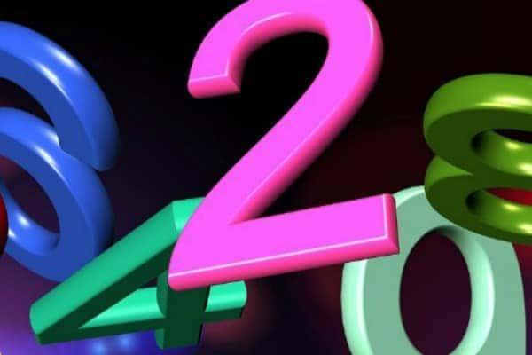 7 Fun Ways to Teach Preschool Math