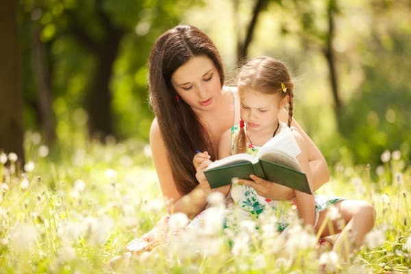 Make Time to Enjoy Your Homeschool