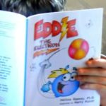 Use a Kids Science Book to Teach Science