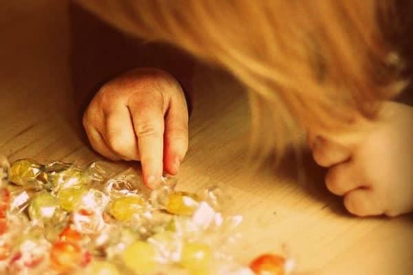 Top 10 Preschool Math Tips