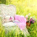 7 Brilliant Reasons You Deserve a Summer Break