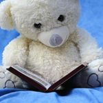 3 Simple Steps to Teaching Reading