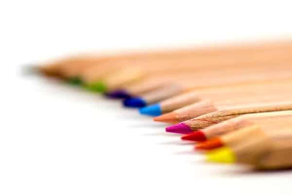 Prepare for Success: Organize Your Well-Run Homeschool