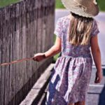 When to Separate Students for a Well-Run Homeschool