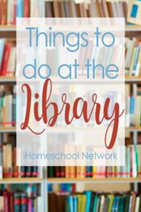 library-activities-62411